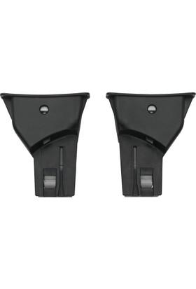 Britax-Römer B-Agile & B-Motion Ana Kucağı Adaptör