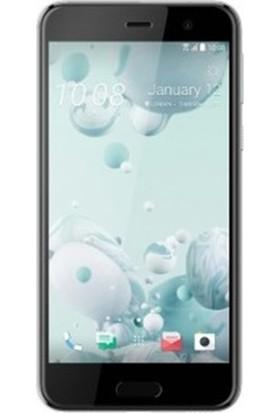 HTC U Play 32 GB (HTC Türkiye Garantili)