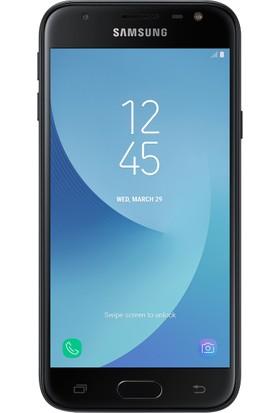 Samsung Galaxy J330 J3 Pro (Samsung Türkiye Garantili)