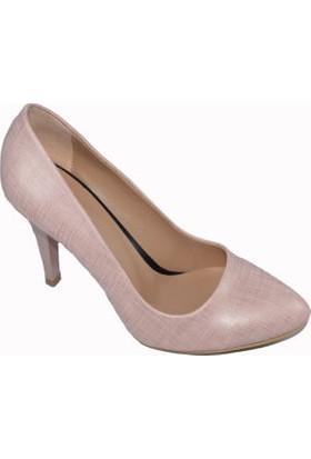 Belinda 20 Bayan Stiletto Ayakkabı