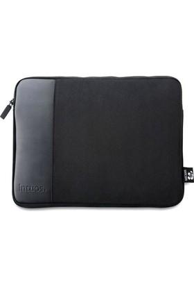 Wacom Soft Case M For Intuos ACK-400022 Kılıf