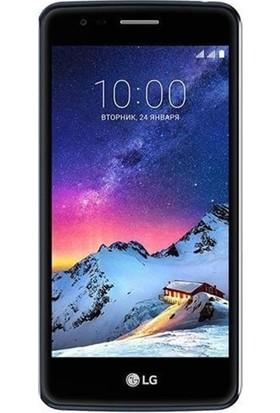 LG K8 2017 (LG Türkiye Garantili)