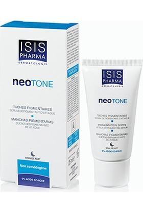 Pharma Neotone Cream 25 ml Leke Kremi
