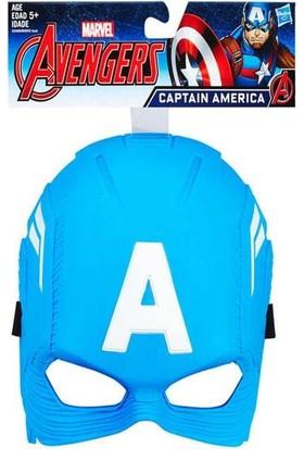 Avengers Maske - Captain America