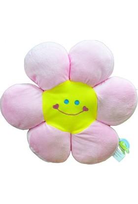 Bircan Çiçek Yastık