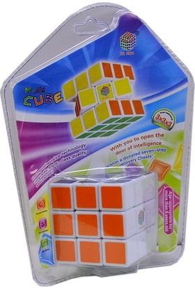Can Oyuncak Zeka Küpü (3 x 3 x 3)