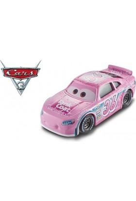 Cars 3 - Reb Meeker