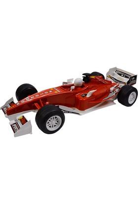 Efe Oyuncak Büyük Formula Yarış 707