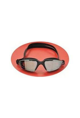 Kızılkaya 5310Rh Gözlük Sorf Yüzücü Aynalı Silikon