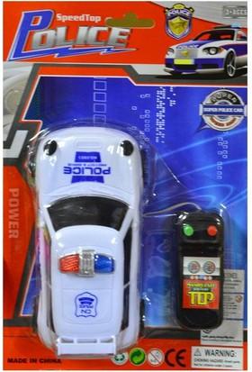 Kızılkaya Kartelada Kablo Kumandalı Araba 6803B