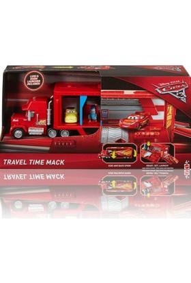 Mattel Cars 3 Gezgin Mack Tır - Arabalar 3 Filmi Dxy87