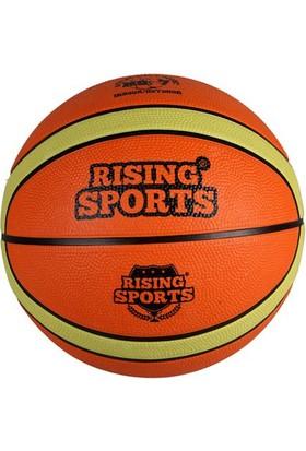 Sunman Basket Topu Size Ers 1000327