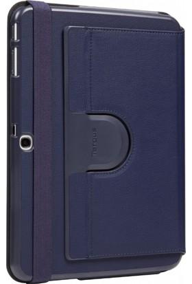 Targus Thz45302Eu Versavu Slim Samsung Tab4