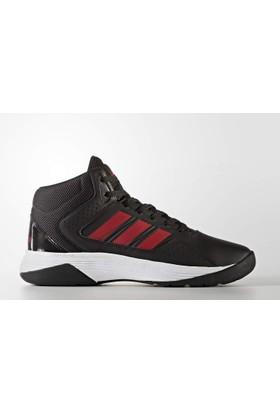 Adidas B74297 Cloudfoam Ilation Basketbol Ayakkabısı