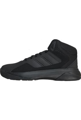 Adidas AW4651 Cloudfoam Ilation Mid Erkek Basketbol Ayakkabısı