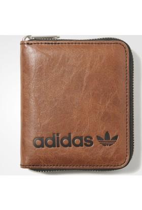 Adidas BQ5871 Sp Arch. Wallet Unisex Cüzdan