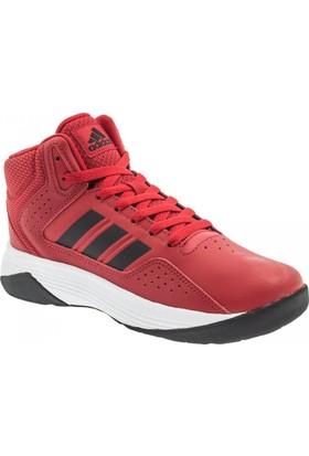 Adidas CG5715 Cf Ilation Mid K Çocuk Basketbol Ayakkabısı
