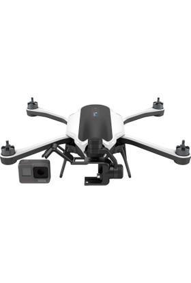 Gopro Karma Drone ve Hero5 Black Kamera Dahil Set