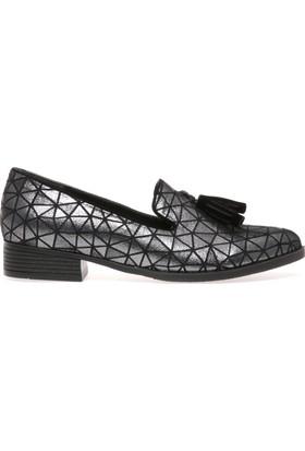 Stella Kadın Ayakkabı 40718031