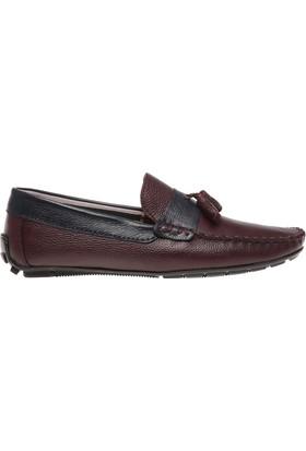 Machossen Erkek Ayakkabı 42314B