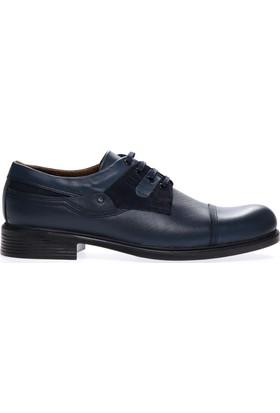 Hekos Erkek Ayakkabı 0631004