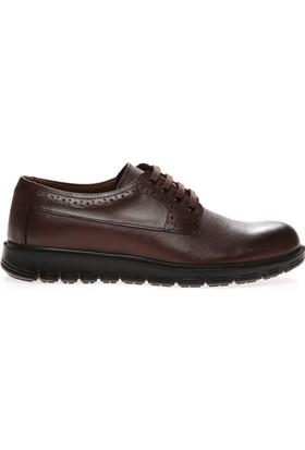 Hekos Erkek Ayakkabı 0631050