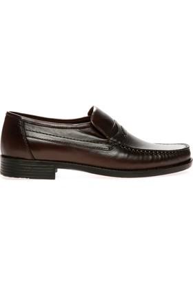 Hekos Erkek Ayakkabı 063819