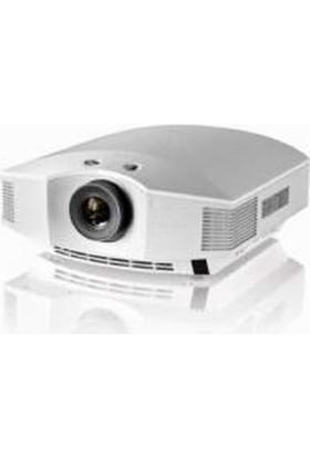 Sony VPL - HW45ES Projeksiyon Cihazı