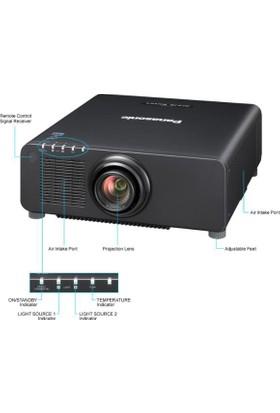 Panasonic PT - RZ670 Laser Projeksiyon Cihazı