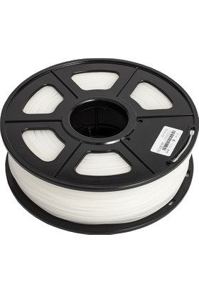 Sunlu Pa(Nylon) Filament 1.75 mm ±0.02 1000 Gr