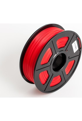 Sunlu Abs Filament Noctilucent 1.75 mm (Fosforlu)