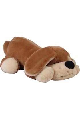 Hdm Peluş Köpek Oyuncak 56 cm