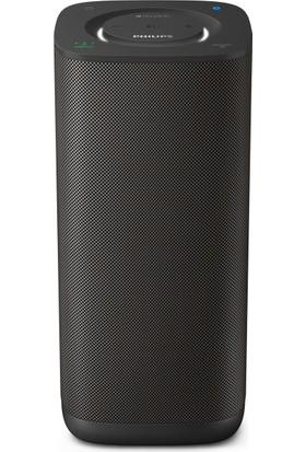 Philips BM6B/10 İzzy Taşınabilir Kablosuz Çoklu Oda Hoparlörü