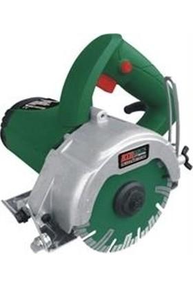Rtrmax Rtm389 Mermer Kesme Makinası 1400 Watt 115 Mm Çap