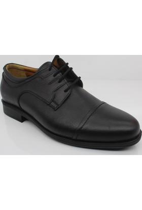 Bemsa 693 Deri Erkek Ayakkabı
