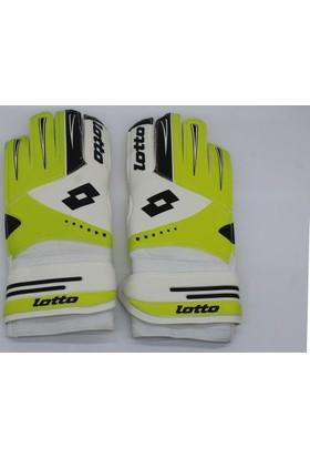 Lotto N6670 Glove Diego Gk Futbol Kaleci Eldiveni