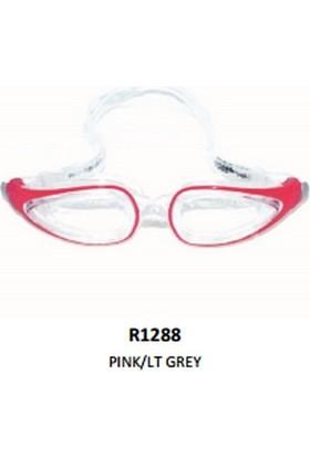 Lotto R1288 Google Drop Yüzücü Gözlüğü