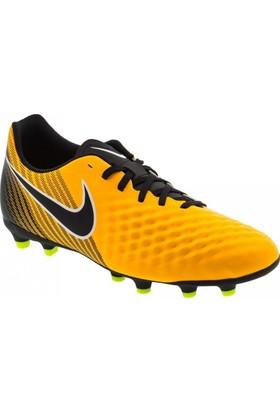 Nike 844420-801 Magista Ola II Fg Krampon Erkek Spor Ayakkabı