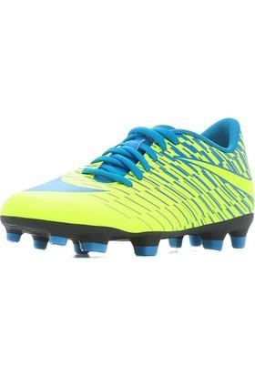 Nike 844436-700 Bravata Fg Krampon Erkek Spor Ayakkabı