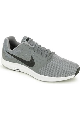 Nike 852459-009 Downshifter 7 Günlük Erkek Spor Ayakkabı