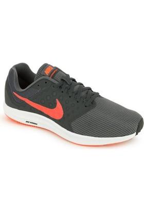 Nike 852459-010 Downshifter 7 Günlük Erkek Spor Ayakkabı