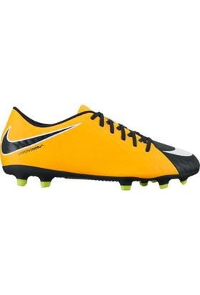 Nike 852547-801 Hypervenom Phade III Fg Günlük Erkek Spor Ayakkabı
