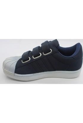 Pinokyo R085 Günlük Erkek Çocuk Ayakkabı