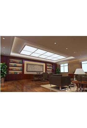 Ferled Led Panel 48W 60X60 Beyaz Işık %80 Enerji Tasarruflu