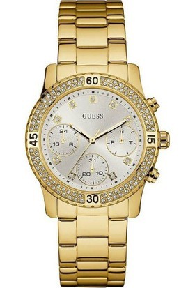 Guess GUW0851L2 Kadın Kol Saati