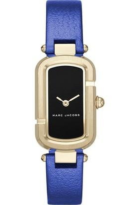 Marc Jacobs MJ1501 Kadın Kol Saati