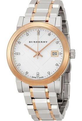 Burberry BU9127 Kadın Kol Saati