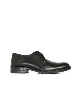 Pabucchi Klasik 109 Erkek Günlük Ayakkabı