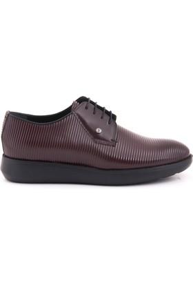 Kemal Tanca Erkek Ayakkabı 172KTE321 8606CM