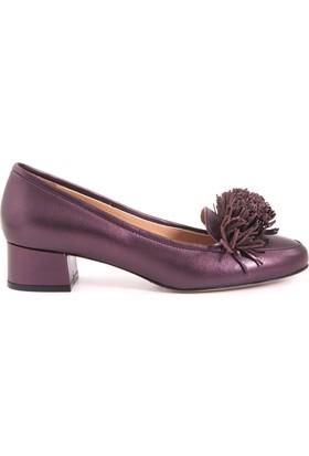 Rouge Kadın Ayakkabı 172RGK688 3471-119